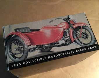 Motorcycle sidecar | Etsy