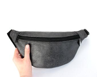 f2cd5f994 waist bag | waterproof bag | vegan waist bag | small bag | waist bag |  vegan sachet | waterproof case | fanny pack vegan