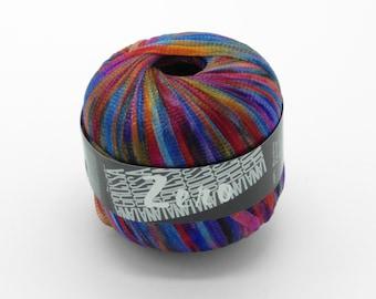 Zero (302) by Lana Grossa, 50g, '195 m