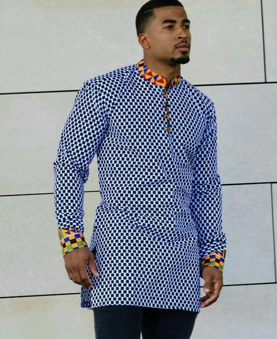 Modèle Veste CB36 08 Patron tricot