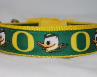 release date: 5f174 09592 Oregon ducks | Etsy