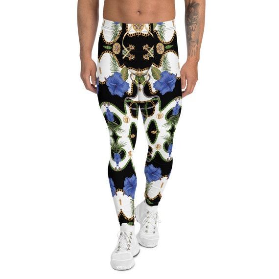 Men's Leggings -(yoga pants sweatpants shorts jeans jacket bomber sweatshirt shirt jumper joggers tights swimwear sneaker bag sports shoes)