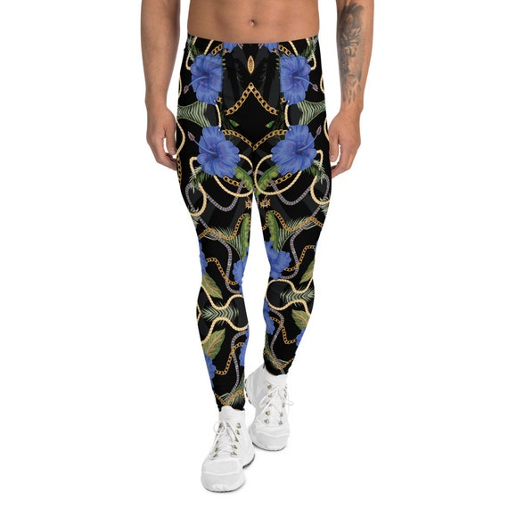 Men's Leggings -(yoga pants sweatpants shorts jeans jacket bomber sweatshirt shirt jumper jogger tights swimwear sneaker bag sports shoes)