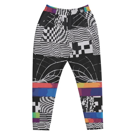 90's Vintage Sweatpants Joggers -(pants gym yoga leggings jeans sweater pajamas jacket shirt shoes sneakers hoodies dress tights coat 90s)