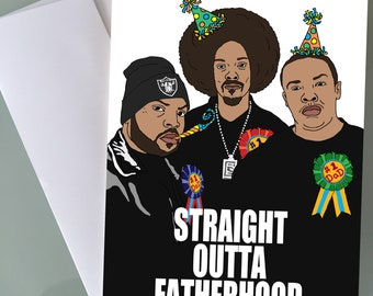 db592e35 Dr Dre, Ice Cube and Snoop Dog