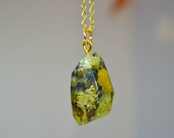 Grand Crystal