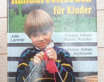 Kits Anleitungen Zum Häkeln Etsy De