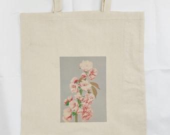 Canvas Tote Bag Etsy