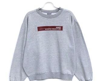 703d03972 Vintage sweatshirt