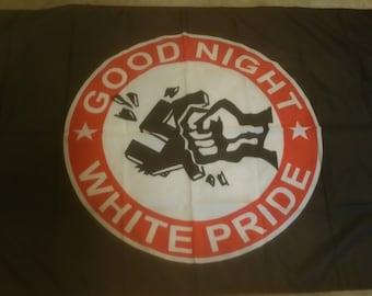 Antifascist | Etsy