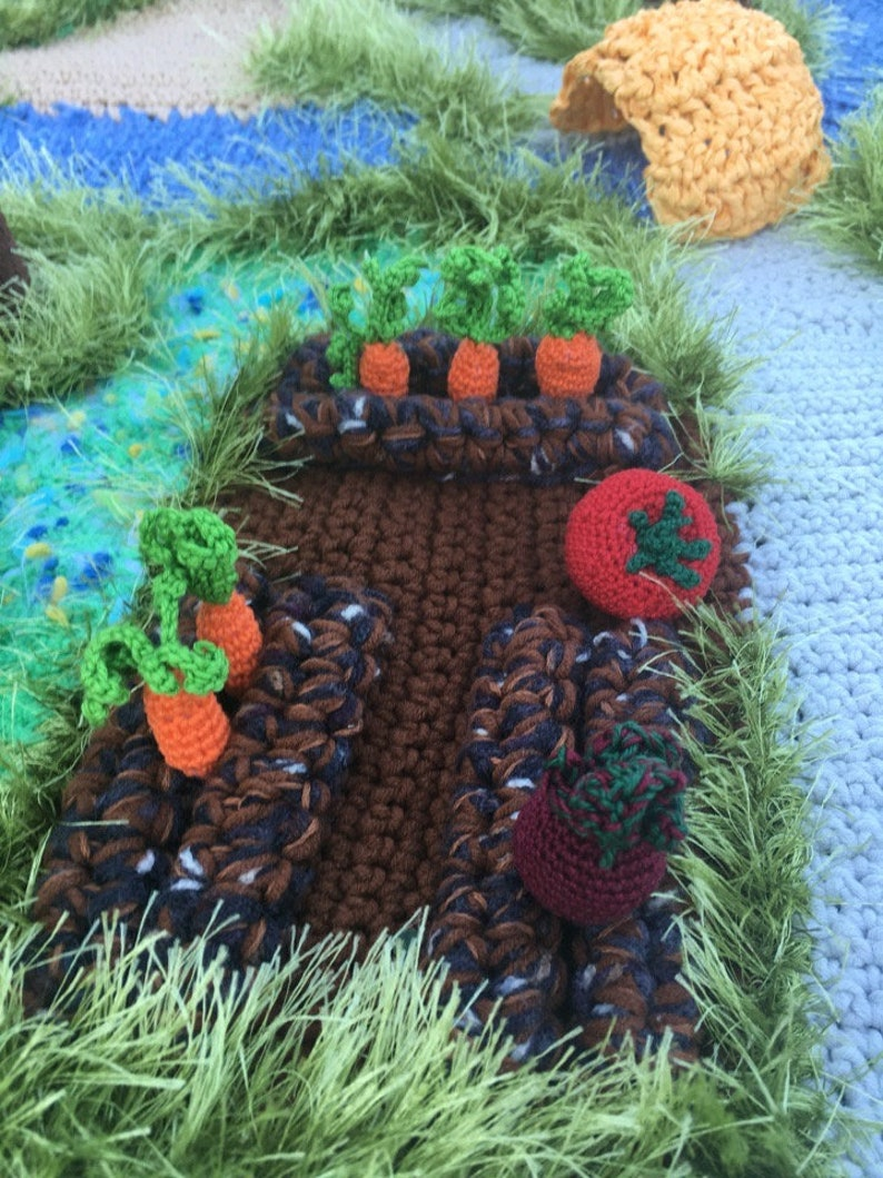 Amigurumi food crochet free pattern Fruits and Vegetables crochet pattern  Etsy, Etsy shop . | Crochet keychain pattern, Baby headbands crochet,  Crochet patterns | 1059x794