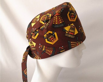 aa81a45ab70d6 Mens Marvel The Avengers Dental Chemo Surgical Clinic Caps