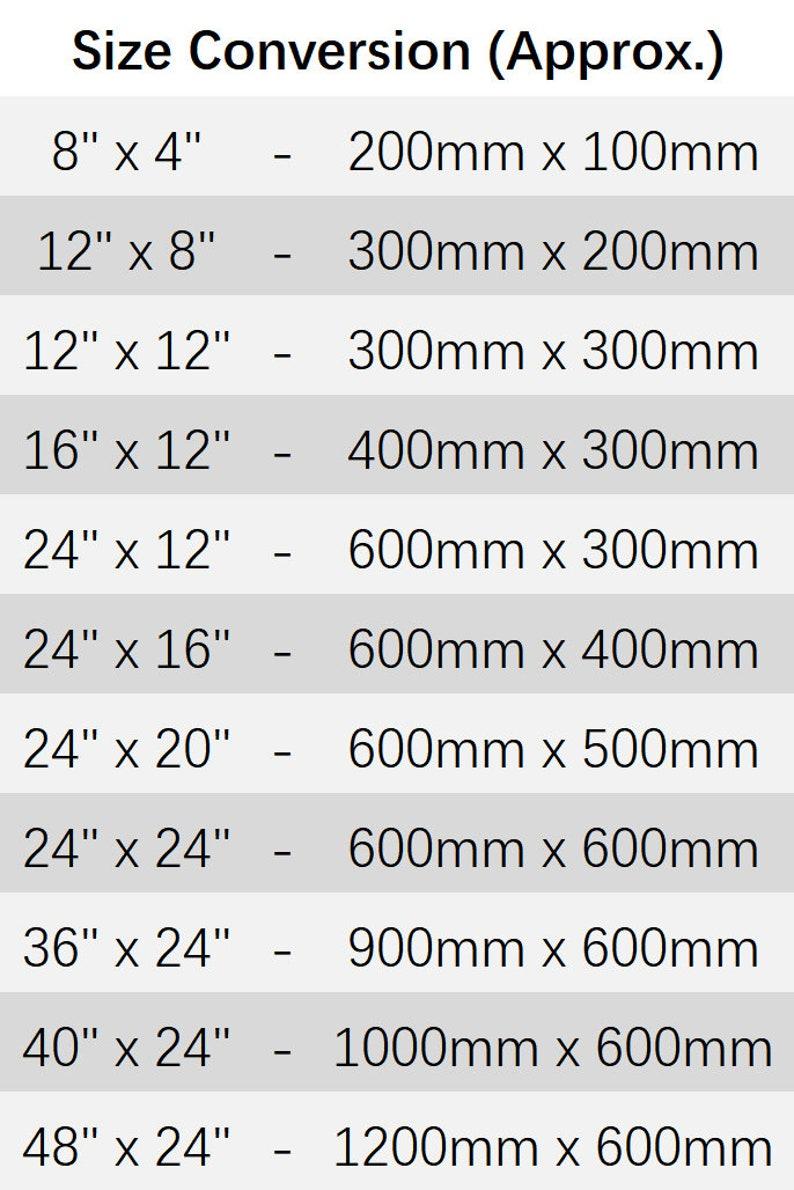 2-Sided Premium Glittering Sheet PG3000 .118 3.0mm Thickness - Black PMMA Acrylic