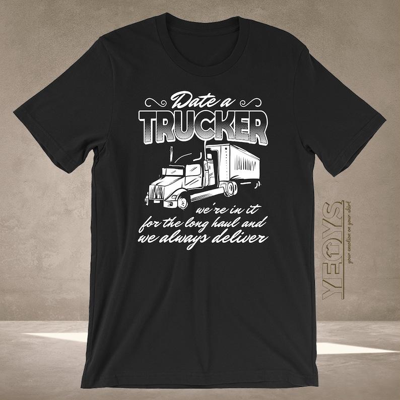 gratis dating voor truckers volledig gratis Ottawa dating sites