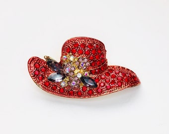 Red Hat Society Jewelry  FREE SHIPPING