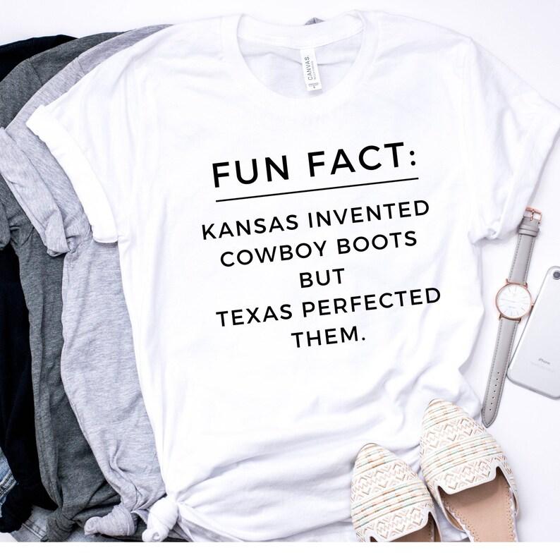 fa4cf7da1 Texas Texas shirt Texas t shirts funny cowboy shirts funny   Etsy