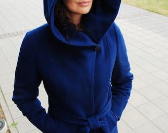 Alpaka wolle mantel   Etsy fd035d852d