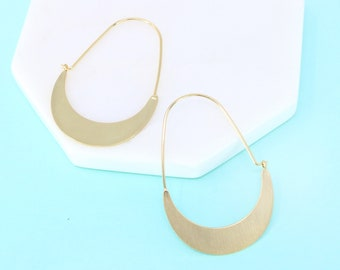 Earring-Modern/ Minimal
