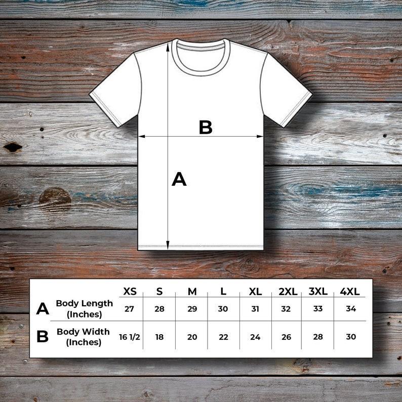 Bee Happy Long Sleeve Tee  Save the Bees Shirt  Long Sleeve Bee Shirt  T-Shirt for Men Women Unisex