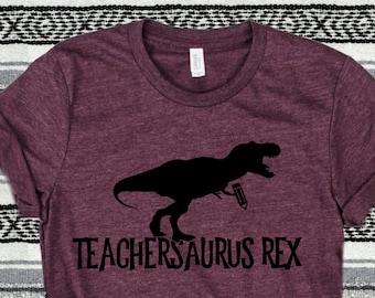 11a8bad03a76 Funny teacher shirt