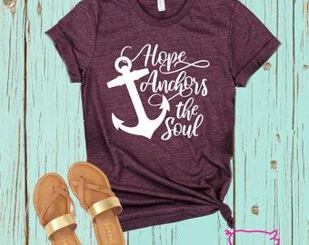 e14f519361d6 Anchor beach shirt