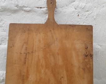 RAR!antique cutting board*bread board*antique breadboard*antique Baker board*French cutting board*antique Farmhouse board*antique bread board