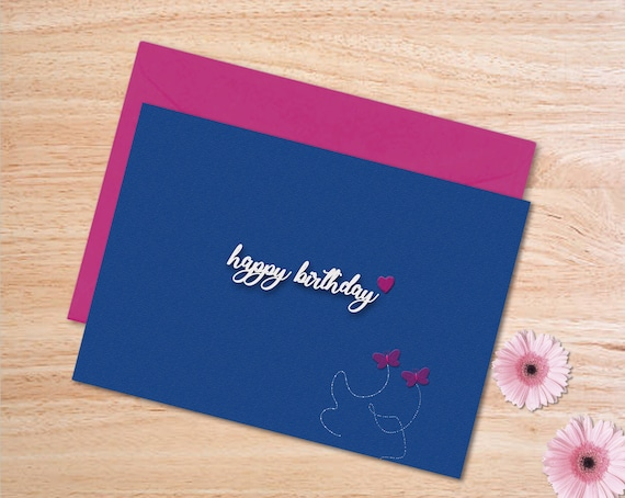 Excellent Printable Happy Birthday Card Birthday Greetings Little Etsy Funny Birthday Cards Online Fluifree Goldxyz