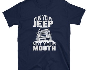 bbf7aa53 Messy offroad mud road driving gift tee, messy offroad mud road driving  gift t shirt