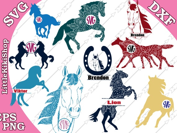 Cricut designs Shirt design Digital downloads Grunge distressed Dxf prints Iron on transfer Horse svg Country images Ranch Svg files