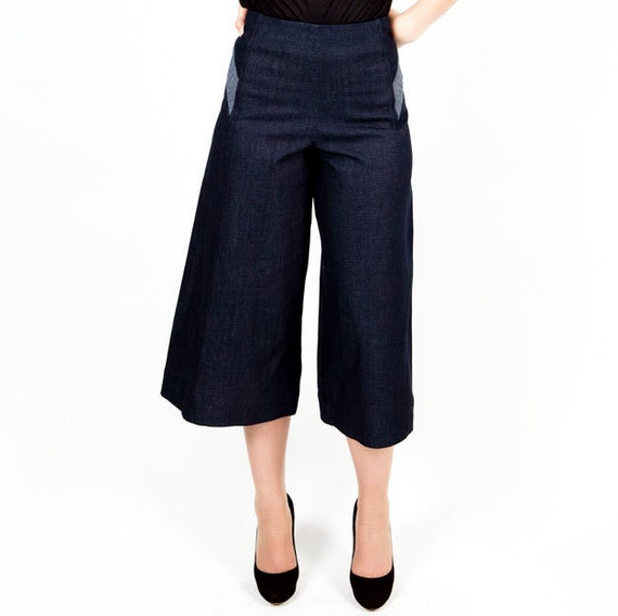 Culotte Unisex Jolly Wear