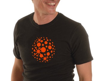 Disco T-Shirt Men