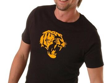 Tiger T-Shirt Men