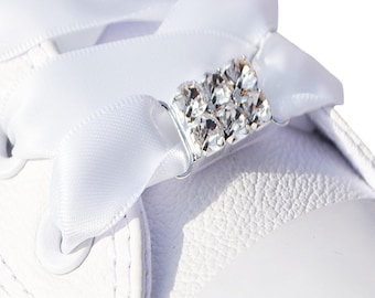 153c6070727d Shoe lace tag | Etsy
