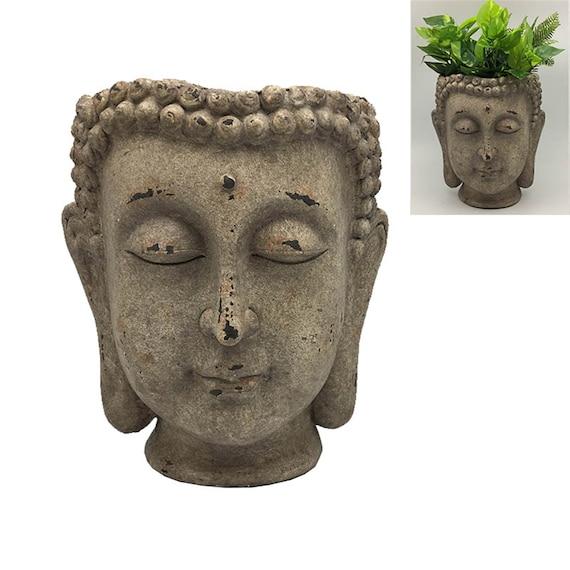 Buddha Planter