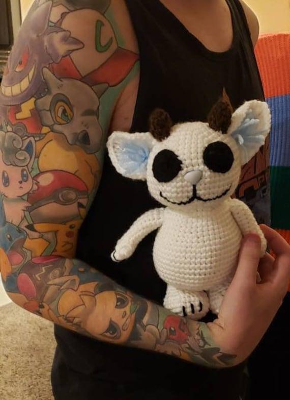 Unicornio Amigurumi Tejido Crochet Grande Apto Bebés - $ 1.800,00 ... | 784x570
