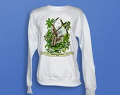 Florida - Art of the State Sweatshirt