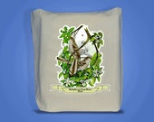 Florida - Art of the State Totebags