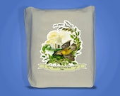 Oregon - Art of the State Totebags