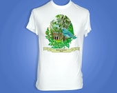 Nevada - Art of the State T-Shirts