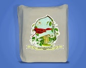 Virginia - Art of the State Totebags