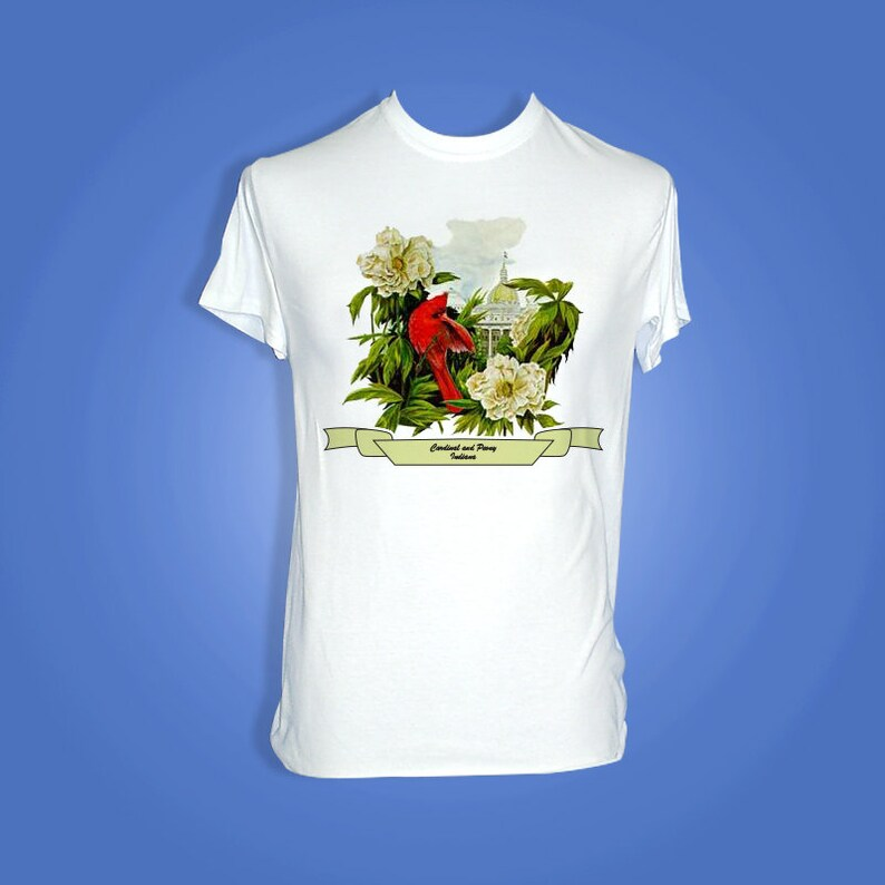 Indiana  Art of the State T-Shirts image 0