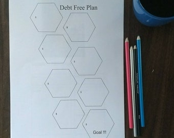 Interaktiv Schulden Auszahlung Arbeitsblatt