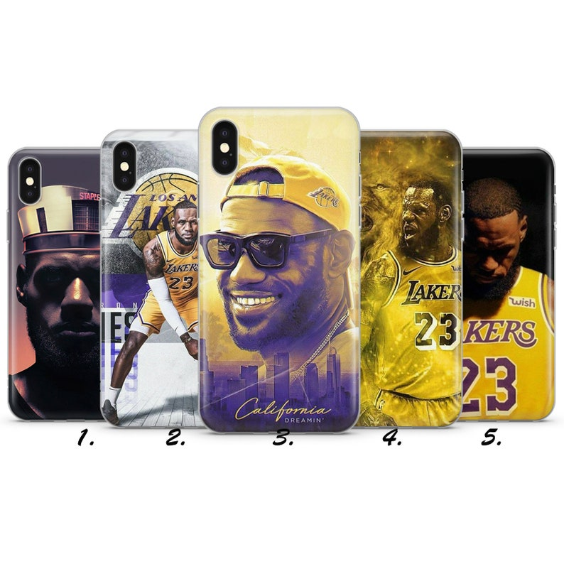 b69f157971f076 LEBRON JAMES la LAKERS 23 basketball palyer king legend design