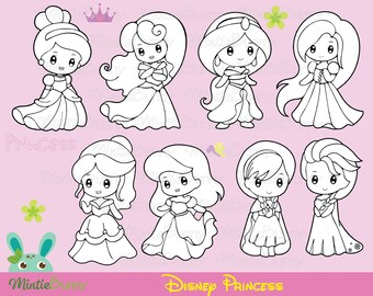 coloring pages : Disney Princess Coloring Paper Luxury Coloriage ... | 270x340