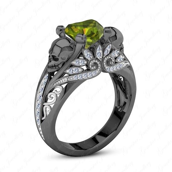 Elegant Red Rose Flower 925 Sterling Silver Stud Earrinig For Women Wedding With Shiny CZ Crystal Earring Stud