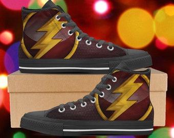 26e22e858145 The flash shoes