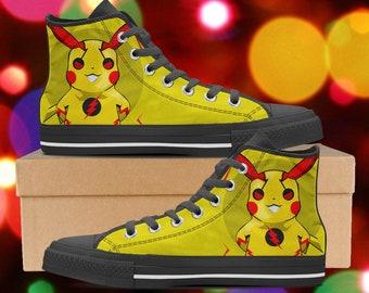 Pokemon shoes  a1f2cdebc
