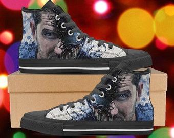 426fef4e253d Venom shoes