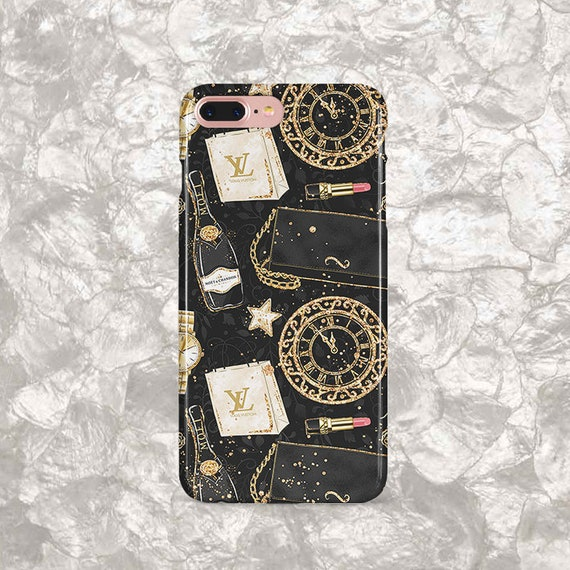 inspired by louis vuitton samsung note 9 case iphone x case lv etsyIphone 8 Case Brand Great Iphone 8 Cases Iphone 8 Cases Fashion Buy Phone Cases The Phone Case Louis Vuitton #10