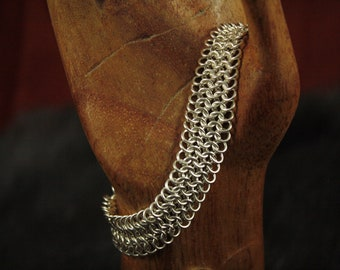Kings Maille Shop